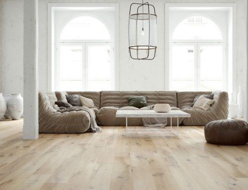 Sfaturi pentru design interior